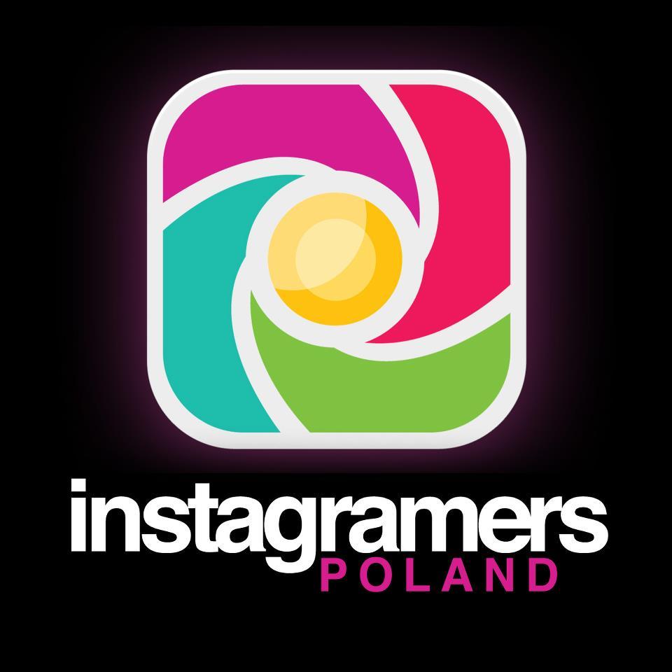 instagramers-poland-igers-polska