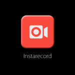 Aplikacje Instagramera – Instarecord