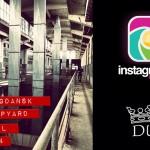 InstaMeetGdansk GdanskShipyard