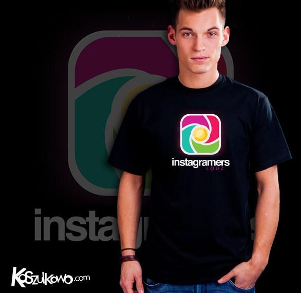 koszulkowo-koszulka-instagram-igerslodz-lodz