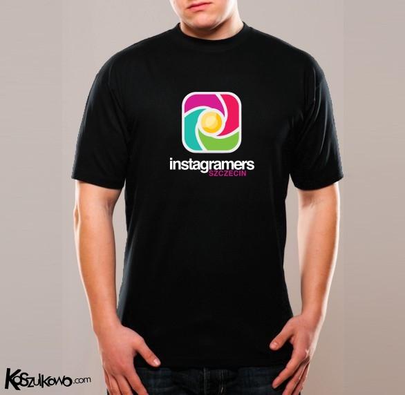 koszulkowo-koszulka-instagram-igersszczecin-szczecin
