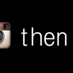 Jak opublikować zdjęcie z Instagrama na Twitterze czyli magia IFTTT
