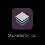 Aplikacja Instagramera – Stackables for iPad