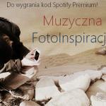Muzyczna FotoInspiracja