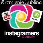 Brzmienie Lublina