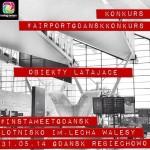 Konkurs #InstameetGdansk @airportgdansk