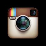 Aktualizacja Instagrama przynosi nowe filtry !