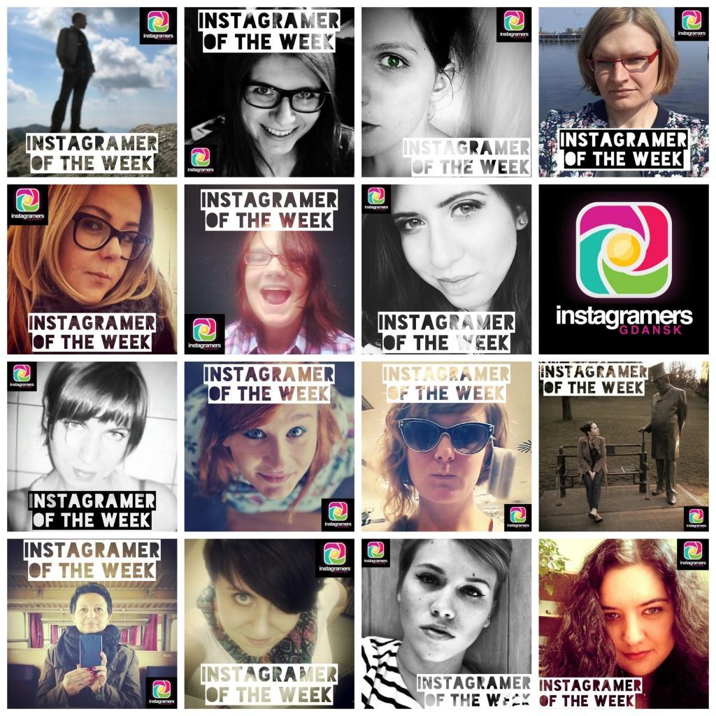 grupa-igersgdansk-fotografia-mobilna-igersgdansk-najlepsze-polskie-instagramy