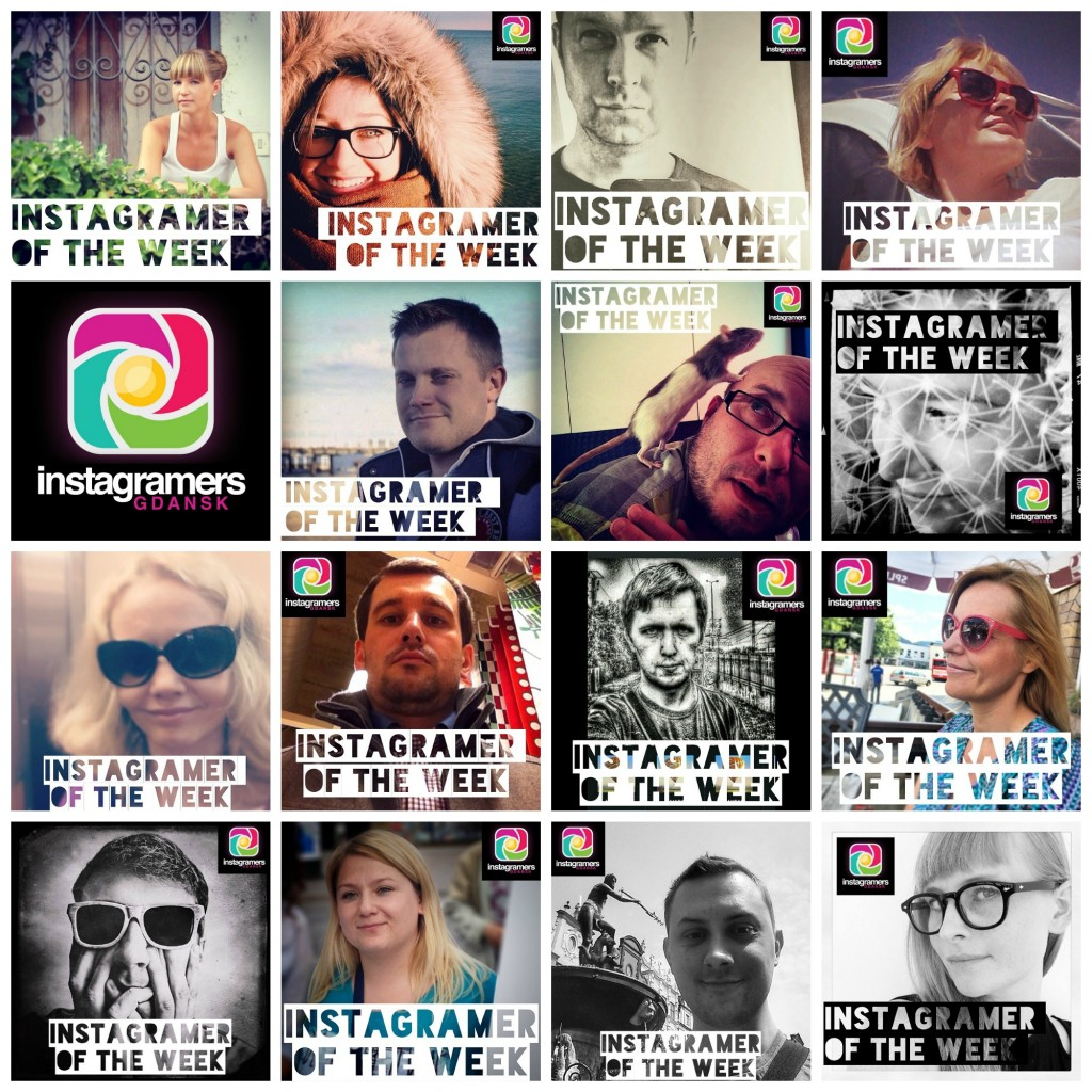 igersgdansk-instagramers-profile-polskie-na-instagamie-mobilni-fotografowie-polska
