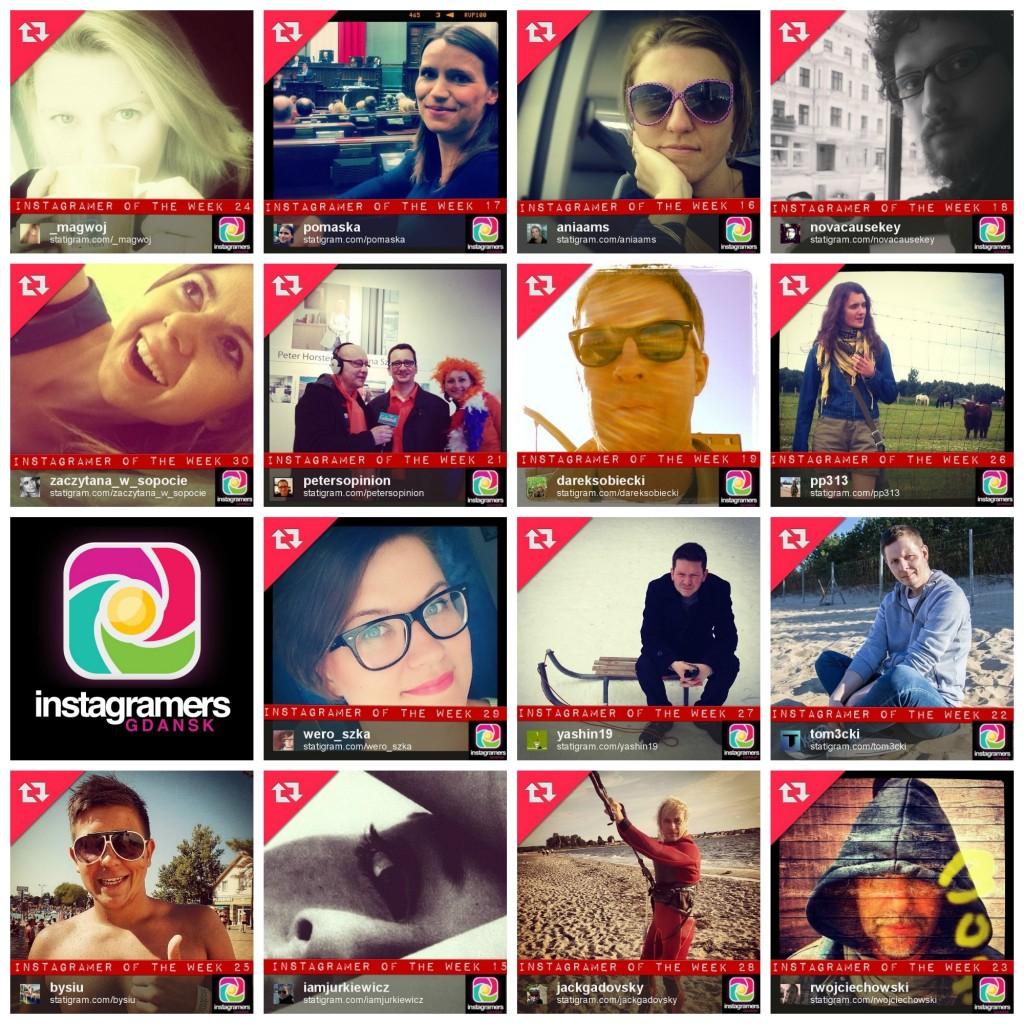 igersgdansk-najlepsze-profile-na-instagramie-w-polsce
