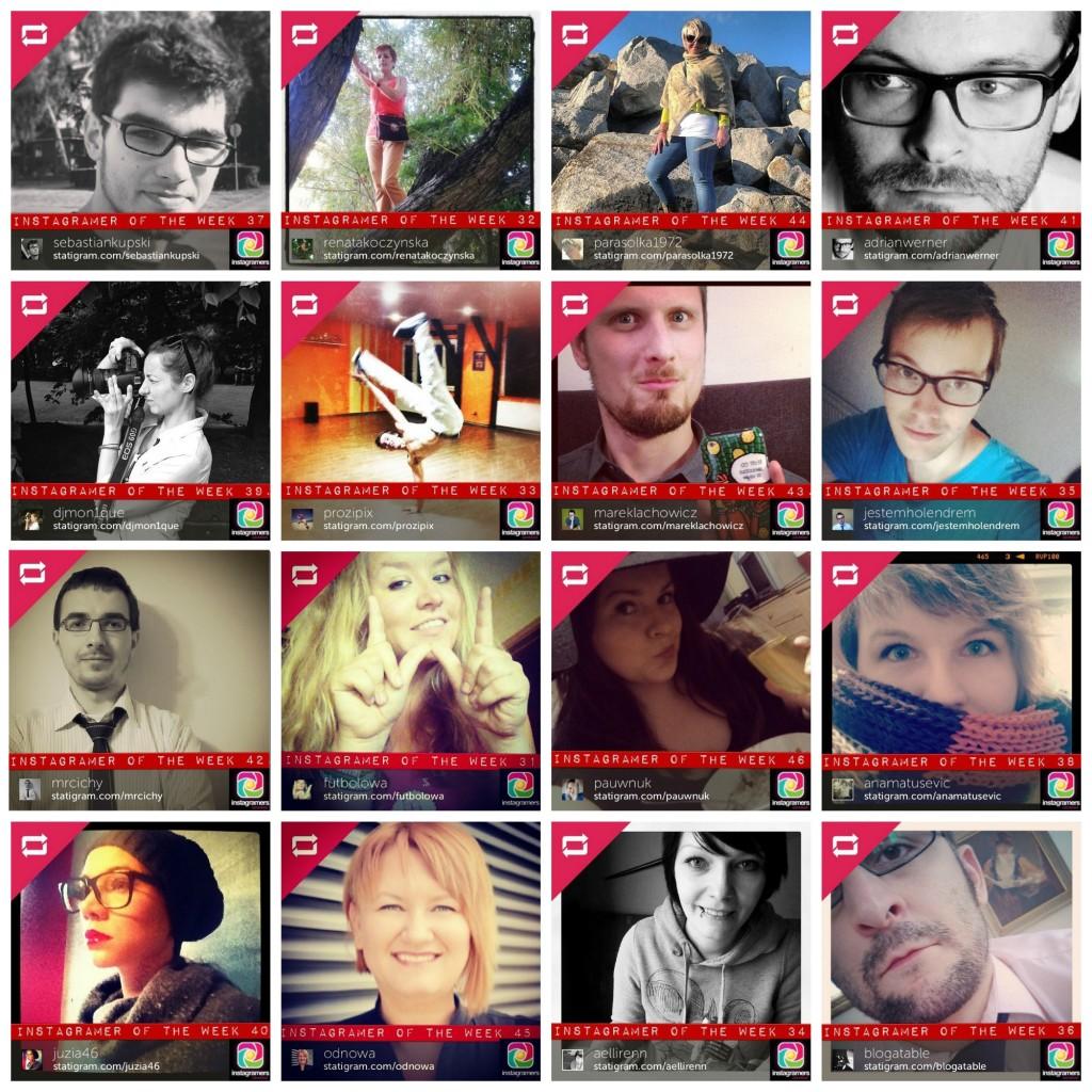 influencerzy-instagram-igersgdansk-najlepsze-zdjecia-polska-mobilni-fotografowie-blogerzy