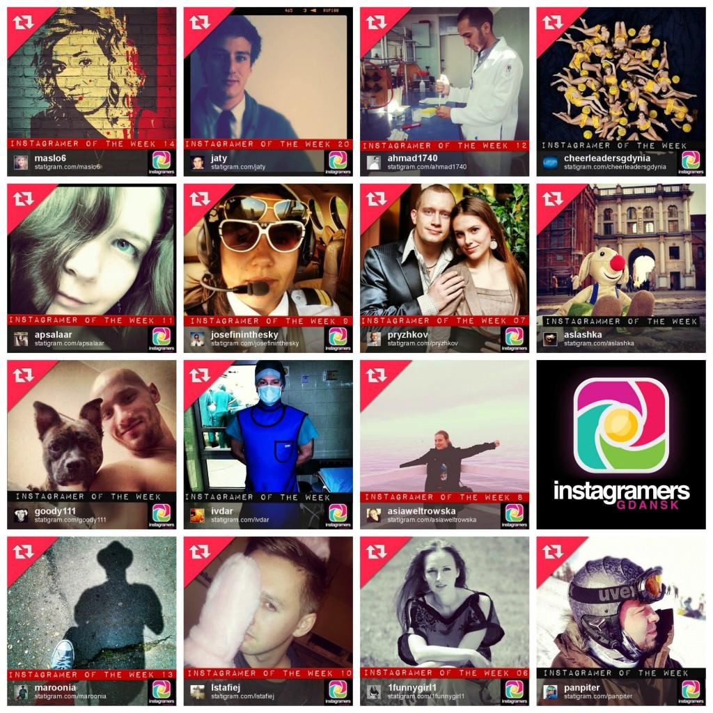popularne-instagramy-polska-zdjecia-autorzy-fotografia-mobilna