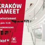 Instagram + ICE Kraków + Spotkanie = #icekrakowinstameet