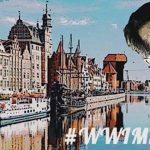 Phil Gonzalez w Gdańsku na WWIM13