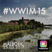 #WWIM15 Gdańsk w Malborku @ Zamek w Malborku | Malbork | pomorskie | Polska