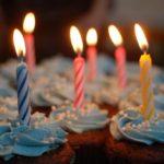 Urodziny polskich grup Igers